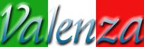 Интернет магазин Valenza